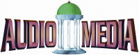 Logo-AudioMedia_w